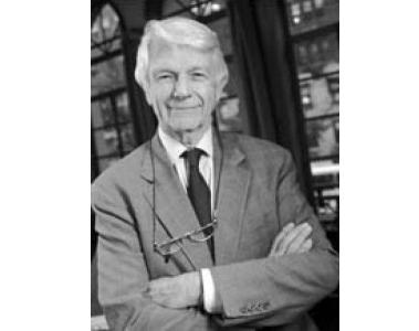 Dr. Robert M. Butler