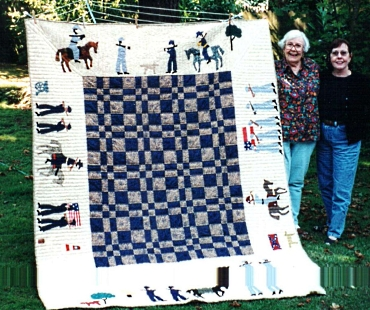 QuiltMBelson1