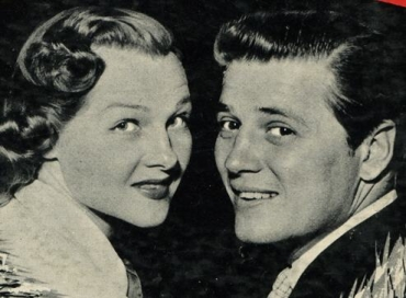 Jo Stafford & Gordon MacRae