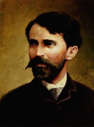 Alfredo Catalani