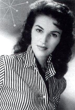 Wanda Jackson