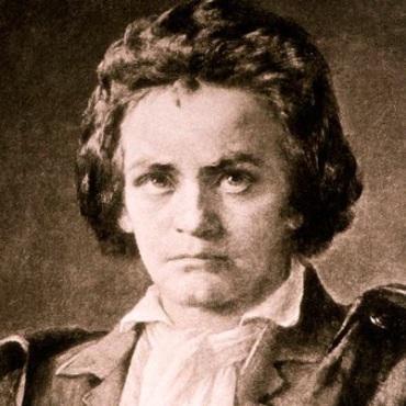 Beethoven12