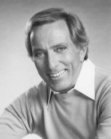 AndyWilliams3