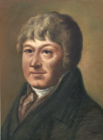 Franz Krommer