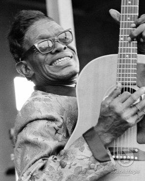 Lightnin'Hopkins4