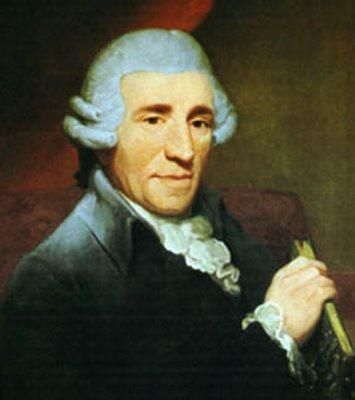 Joseph Haydn7
