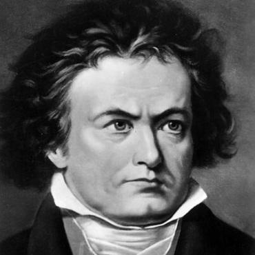 Beethoven14