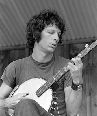 JohnHartford17