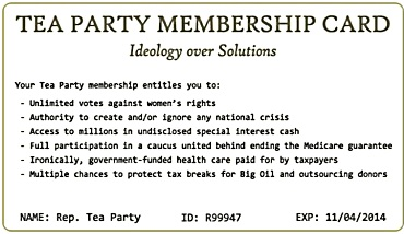 TeaPartyMembership370