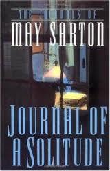 May book