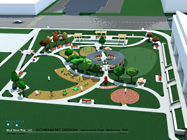 Must_have_play__schematic_design__ashwood_park__bellevuewa__aerial_view__screen