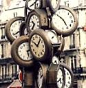 Clocks125
