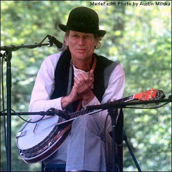 JohnHartford9