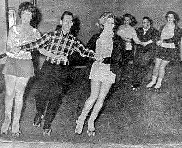 Roller skate pic, detroitlivesGogerty