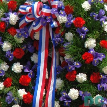 MemorialDay3