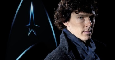 Benedict-Cumberbatch-Star-Trek-2