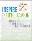 Fit book cover