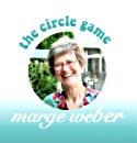 Margeweber_med150