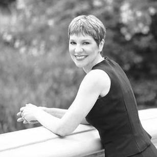 Susannah McCorkle
