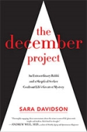 December Project Cover
