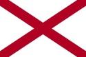 Alabama125
