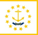 RhodeIslandFlag
