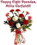 Millie80