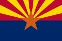 Arizona125
