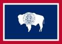 Wyoming125