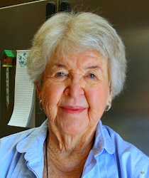 Darlene Costner 87 years old