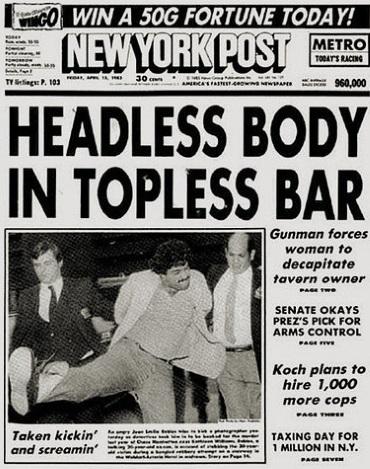 Headlessbodyheadine