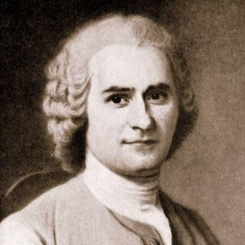 Cristoforo Caresana