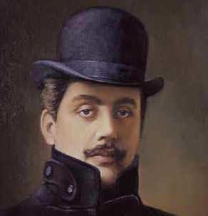 Puccini9
