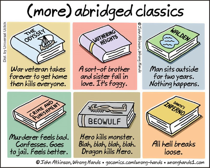 Abridged-classics-books-shortened-comics-wrong-hands-john-atkinson-2