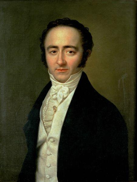 Franz Xavier Mozart