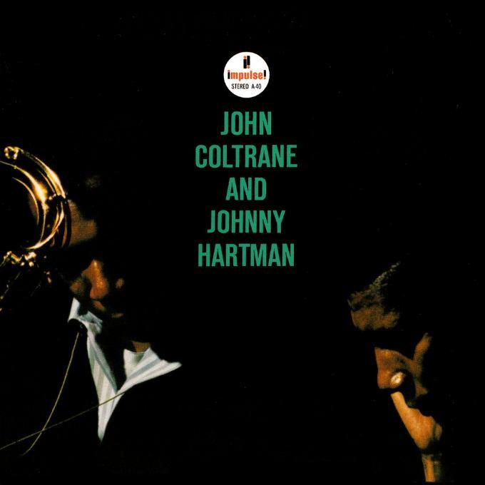 Hartman-Coltrane