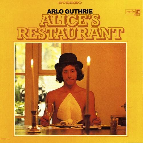 Arlo-Alice