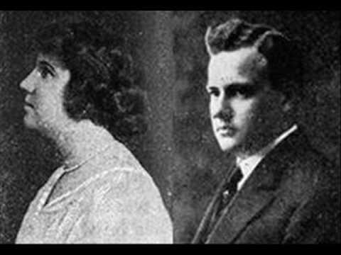 Olive Kline & Lambert Murphy