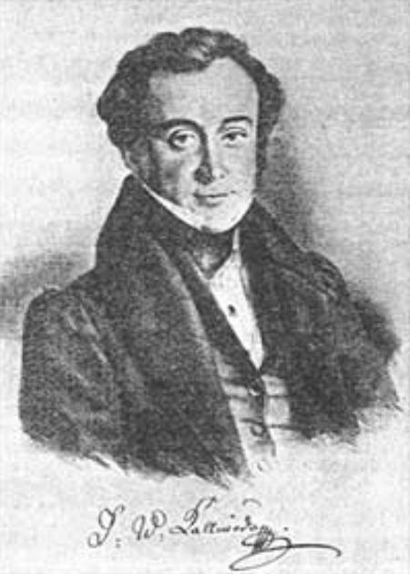 Jan Kalivoda