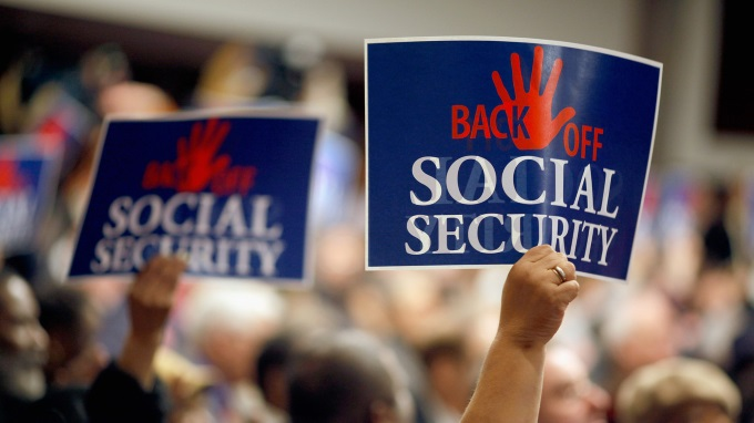 BackOffSocialSecurity