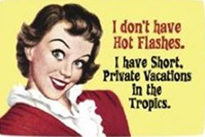 Hot-flashes1