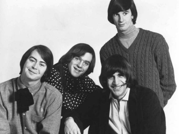 Lovin' Spoonful