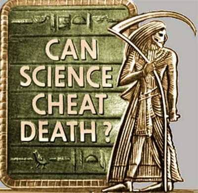 Science-cheat-death