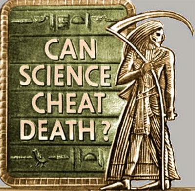 Science-cheat-death