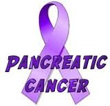 Pancreaticcancerawareness160left