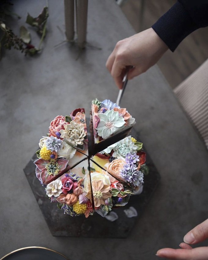 Cutcake