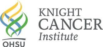 KnightCancer