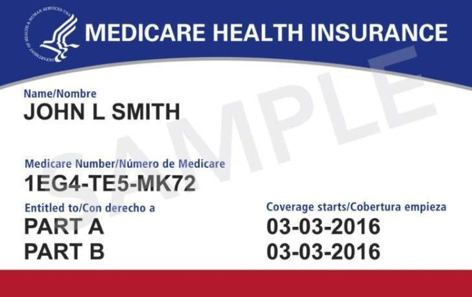 Medicare_Cards_Identity_Theft680