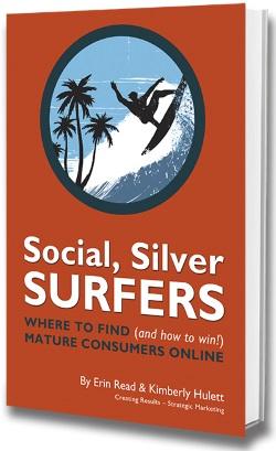 EBook_SocialSilverSurfers2016-web250