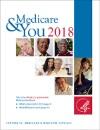 MedicareAndYou2018_100